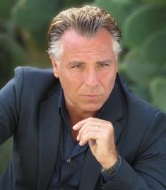 Roberto Alagna, Bayreuther Festspiele 2018, Lohengrin abgesagt.