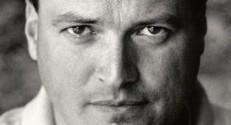 Bei den Zäsuren am 6. August: Christian Thielemann