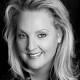 Linda Watson lieh Isolde bei der Generalprobe die Stimme. Foto: Bayreuther Festspiele