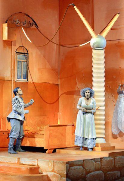 Lohengrin 2019 Bayreuther Festspiele Beitragsbild festspieleblog.de